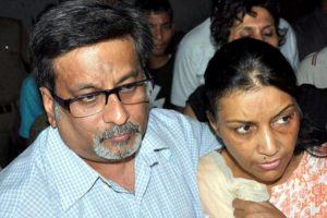 Supreme Court admits CBI plea against acquittal of Aarushi Talwar's parents