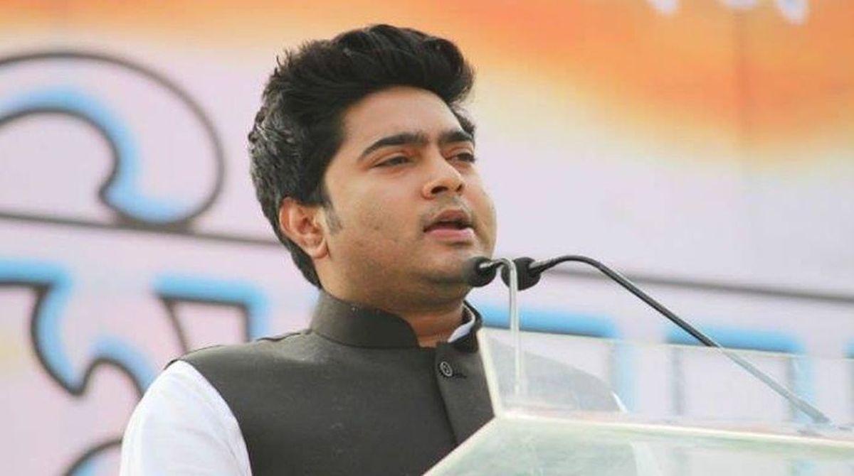 Amit Shah legal notice, Mamata Banerjee, Mamata Banerjee CM, Abhishek Banerjee, Mamata Banerjee nephew,
