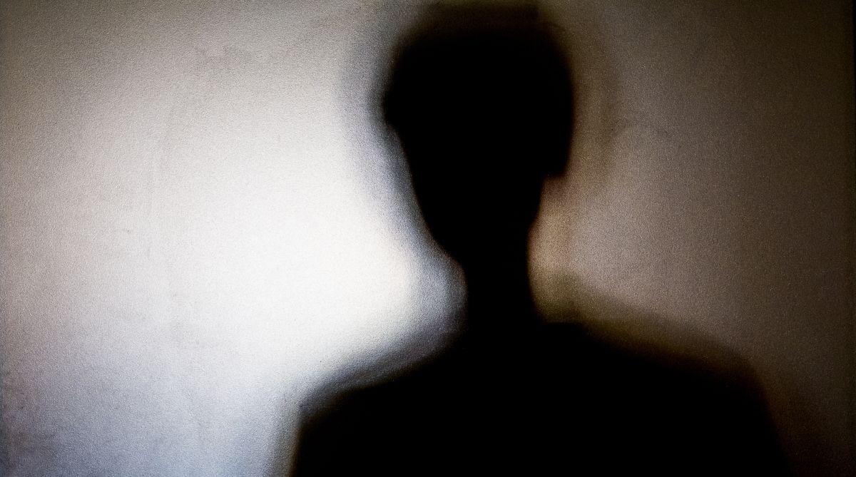 IIT-Guwahati, IIT-Guwahati student, student suicide
