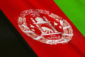 India undecided on participating in Moscow meet on Afghanistan