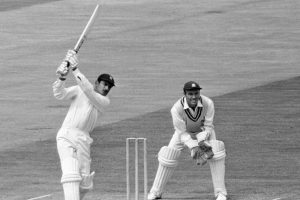 Adieu Wadekar: Kumble, Azhar remember father figure, big influence, says Tendulkar