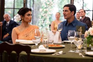 Akshay Kumar, Mouni Roy's Gold enters Rs 100 crore club at box office