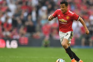 Premier League: Team news, lineups for Manchester United vs Leicester City