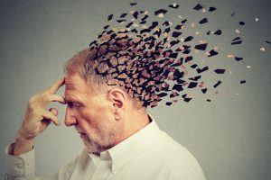 Can 'acting' help improve memory?
