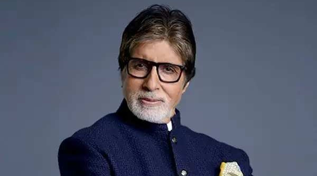 Preserve and restore Bengali films on war footing: Amitabh Bachchan