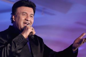 #MeToo: Anu Malik asked to step down as Indian Idol 10 judge after sexual misconduct allegations