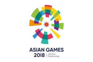 Asian Games 2018: Indian women lose kabaddi final