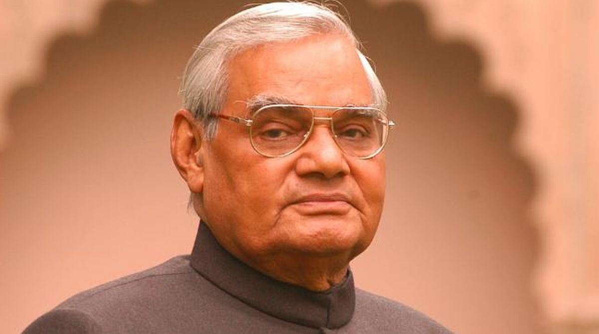 Name Rohtang tunnel after Atal Bihari Vajpayee: Himachal Cabinet