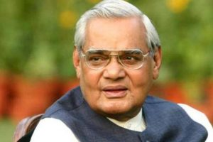 Vajpayee stood for achieving pragmatic consensus: Sri Lanka