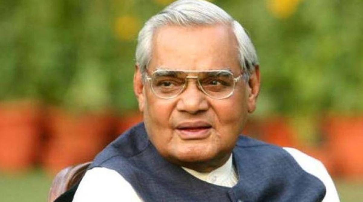 Atal Bihari Vajpayee, Atal Bihari Vajpayee dead, Atal Bihari Vajpayee death, Sri Lanka