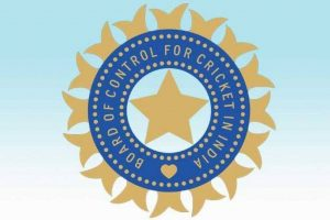 BCCI to write to ICC over boycotting Pakistan
