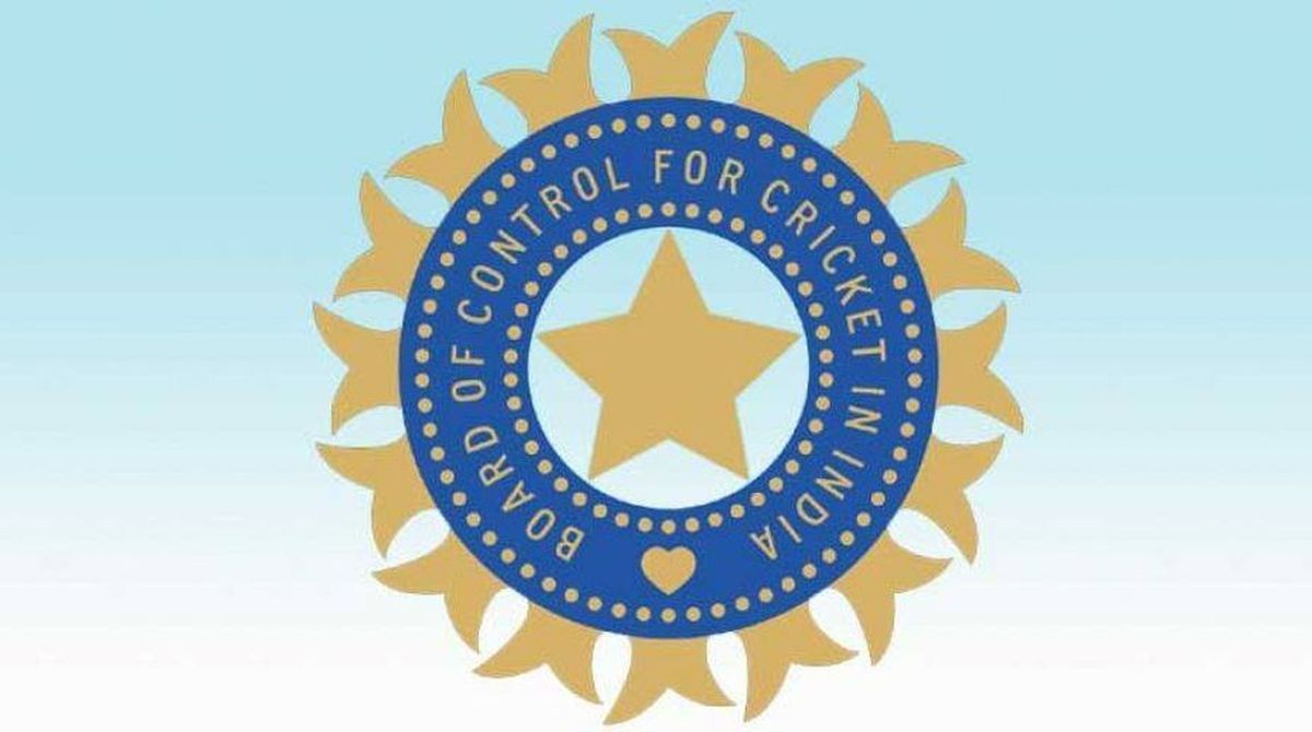 BCCI under RTI, CIC verdict, COA, RTI act, BCCI official,
