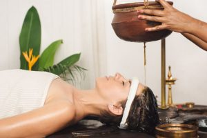 The rise of Bespoke Beauty & Wellness