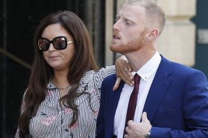 Stokes wants to put court case behind him as he eyes Ashes and World Cup