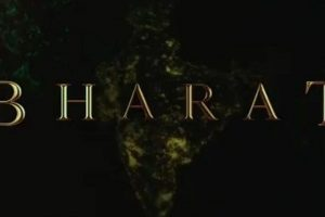 Watch | Salman Khan teases fans with Bharat teaser on Independence Day