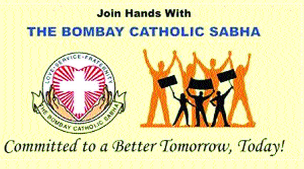 Bombay Catholic Sabha, fishermen, Mumbai, Trombay refinery hub