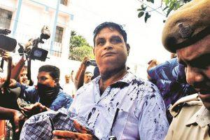 Muzaffarpur shelter home scandal: Prime accused's son released after CBI grilling