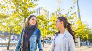 World Friendship Day | 10 friendliest countries in the world