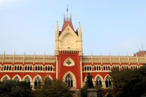 HC asks Mamata govt to ensure no slaughter of animal in public
