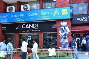 Kolkata bank fraud: 37 customers allege fraudulent withdrawals