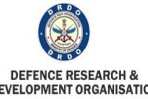 DRDO Recruitment 2018: Last date for registration extended, check drdo.gov.in