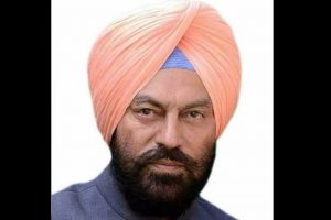 Punjab asks Centre to redress grievances of border area residents