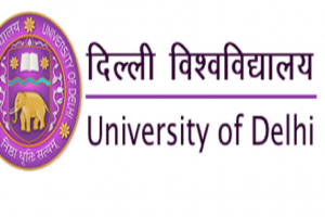 DU Admissions 2018: 10th DU cut-off out, seats available for reserved category students