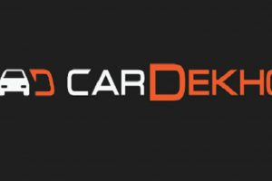 CarDekho acquires PowerDrift, number one Indian Automotive channel on Youtube