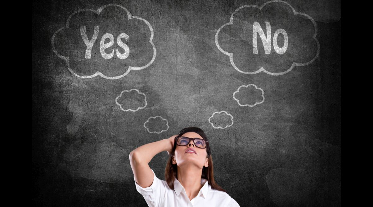 IIT, SAT, career options