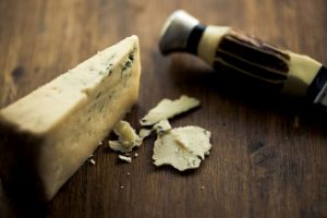 Now Artisanal Cheese from the house of Fratelli Wines