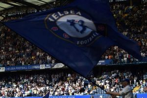 Roman Abramovich looking to sell Chelsea: Reports
