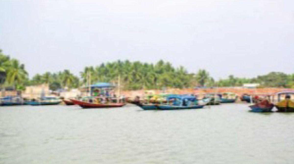 Chilkha lake,INTACH,A.B. Tripathy, sea planes, Coastal Highway, Prafulla Samantara,Dharmendra Pradhan