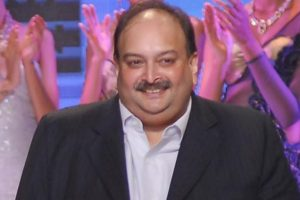 PNB case: Mehul Choksi gets time till Oct 30 to reply to ED plea