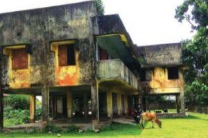 Possible Assam crisis: A'duar readies shelters