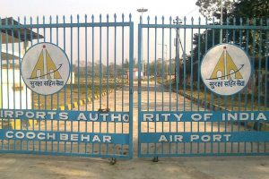 No takers for Mamata Banerjee's air service plan from Cooch Behar airport