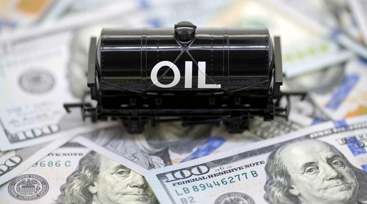 Crude oil, Macro-economic data, Foreign exchange market, Indian equity, Bond markets