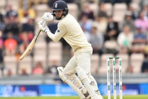 India vs England: Sam Curran insists hosts in decent position despite top-order collapse