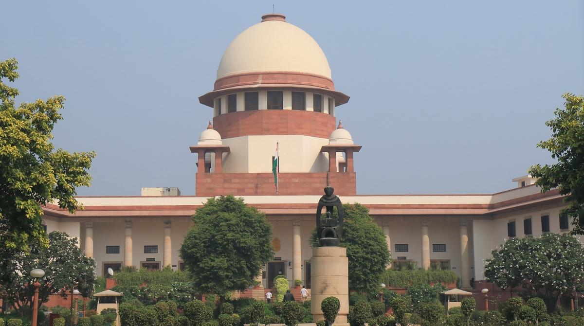 Delhi Court extends man's ED custody in money laundering case