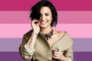 Demi Lovato sober since 90 days, says mother