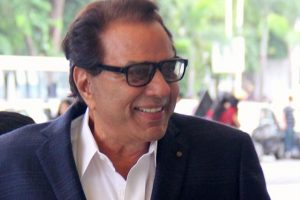 Knew Yamla Pagla Deewana 2 would turn out bad: Dharmendra