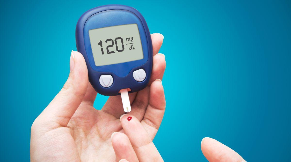Diabetes, cure diabetes