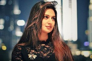 Working with a lady boss always amazing: Divyanka Tripathi on Ekta Kapoor