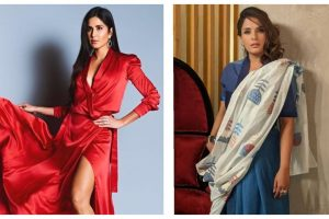 Katrina Kaif to Richa Chadha: Actresses who support eco fashion