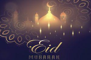 President Kovind, PM Modi, Rahul Gandhi greet nation on Eid al-Adha