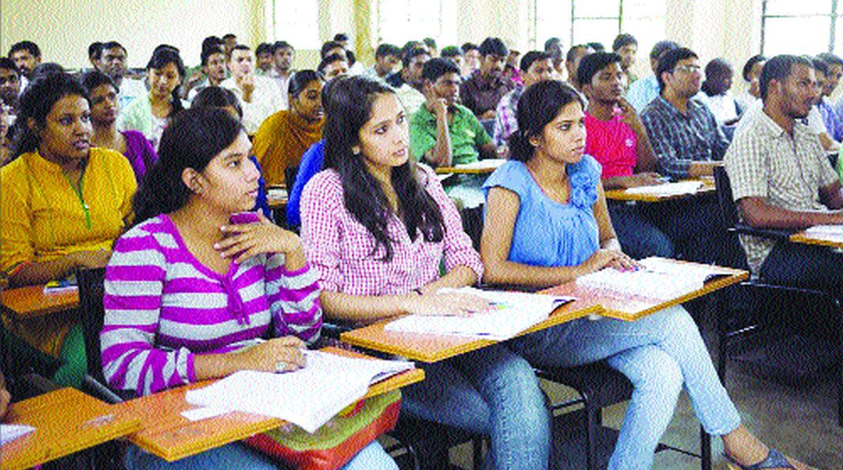 Engineering,educationsystem, faculty, analytical skills
