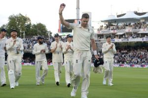 India vs England, 2nd Test: 5 Talking points from Day 2