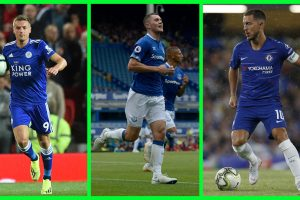 Fantasy Premier League Pundit Picks: Gameweek 2