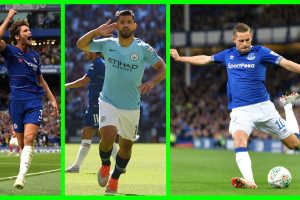 Fantasy Premier League Pundit Picks: Gameweek 4