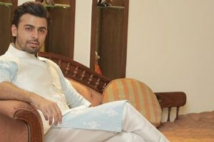 Exclusive Interview | Maula was a roller coaster ride: Farhan Saeed
