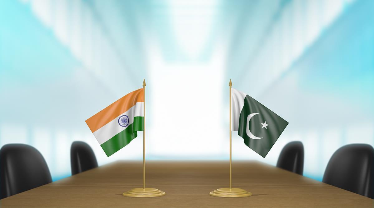 India, Pakistan, India-Pakistan, human rights, Business, Mumbai terrorist attacks